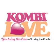 Kombi Love