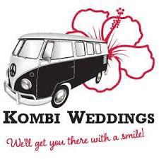Kombi Weddings